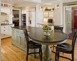 Full Size Of Home Designhouzz Kitchen Tables Glamorous Houzz Island Design Magnificent