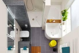 badezimmer accessoirs atemberaubende ideen für eine