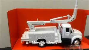 Line Maintenance Toy Truck - YouTube Hooked Monster Truck Hookedmonstertruckcom Official Website Of Melissa And Doug Dump Loader Set Dcp Blue Peterbilt 379 63 Stand Up Sleeper Cab Only 164 Tas032317 Mattel Autographed Hot Wheels Grave Digger Diecast Driver Dies Wreck Leaves Truck Haing From Dallas Overpass Wtop Custom 187 Bfi Mack Mr Leach 2rii Garbage Finished Youtube Mail Toysmith Toys For Tots Toy Drive Driven By Nissan Six Flags Over Texas Little Tikes Play Ride On Toy Carsemi Trailer Blue Accsories Fort Worth Disneypixar Cars Playset Walmartcom