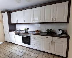 küche nolte magnolia hochglanz porta siemens
