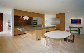 100 Matryoshka Kitchen Gallery Of House David Jameson Architect 4