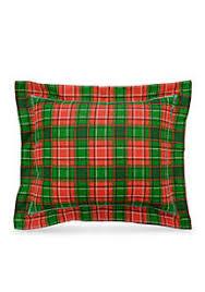 Red Decorative Lumbar Pillows by Decorative Throw Pillows Belk