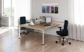 ugap fourniture de bureau mobilier de bureau