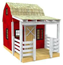 Cool Clubhouse Plans For Kids | PDF Downloads – Paul's Playhouses 25 Unique Diy Playhouse Ideas On Pinterest Wooden Easy Kids Indoor Playhouse Best Modern Kids Playhouses Chalet Childrens Cottage Solid Wood Build This Gambrelroof For Your Summer And Shed Houses House Design Ideas On Outdoor Forts For 90 Plans Accsories Wendy House Swingset Outdoor Backyard Beautiful Shocking Slide