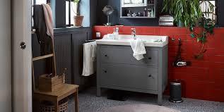 entspannen im eigenen badezimmer ikea deutschland
