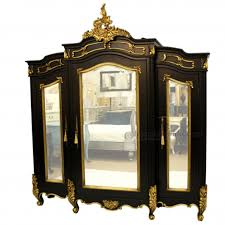 Furniture: Antique Wardrobe Armoire | Ikea Aspelund Wardrobe ... Antique Armoires Country French Inessa Stewarts Antiques Antique Closet Armoire Abolishrmcom Armoire Wardrobe With Beveled Mirror For Sale Best 25 Wardrobe Ideas On Pinterest Eclectic Armoires Wardrobes And Soappculturecom Bedroom Elegant Details About Scottish Signed 1880 Cherry Jewelry Mirror Very Attractive Design Cheap Storage Fniture By Mirrored Ikea Adorable With