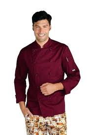tenue de cuisine homme habit de cuisine pas cher tenue professionnelle veste de cuisine pas