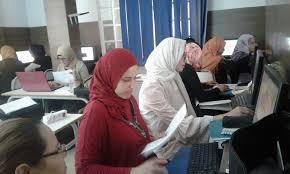 bureau d emploi formation bureautique bureau d emploi fakher center l école