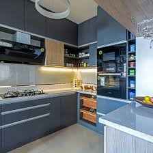 104 Kitchen Designs For Small Space 5 Saving Ideas Your Design Cafe