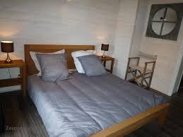 tf1 chambres d h es 12 inspirant tf1 chambres d hôtes photos zeen snoowbegh