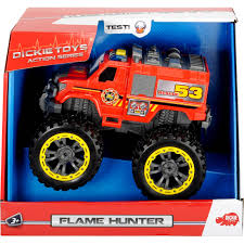 Dickie Light And Sound Action Fire Truck | Cars, Trucks & Planes ... Amazoncom Playmobil Ladder Unit With Lights And Sound Toys Games 8piece Kids Portable Fire Truck Pretend Play Toy Set W Upc 018005255 Nylint Machine Water Cannon Memtes Electric Sirens Sounds Bru03590 Bruder Scania R Series Engine With Slewing Effect Youtube Of 2 Tender Rescue New For Boys Man Crane Light And Module Categories Vintage Nylint Sound Machine Fire Truck Vintage 15 Similar Items