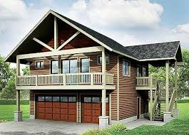 Houses With Garage Apartments Pictures by Best 25 Garage Apartments Ideas On Garage Apartment