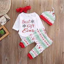 popular best baby boy gift buy cheap best baby boy gift lots from
