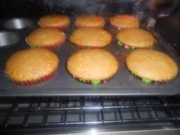 Libbys Pumpkin Bread Recipe Cranberry by Pumpkin Pie Muffins Leftover Pie Filling Pumpkin Pies Muffin