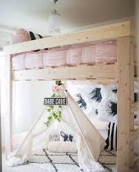 Best 25 Cute Bedroom Ideas On Pinterest