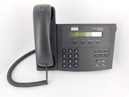 Amazon.com: Cisco IP VoIP Phone 7910G - (Call Manager Required ... Cisco 8861 Voip Phone Refurbished Cp8861k9rf 7940g Cp7940g Ip Display Telephone Business System Ebay Panasonic Intercom Sip Door Entry 7911g 1line Cp7911grf Flip Connect Hosted Telephony Cp7911g Unified Phone 7911 Sccp Instock901 8841 5 Line Gigabit Multiplatform World Unlimited Plan Residential Service 1voip 7861 Cp7861k9rf Cp7906g Unified Voip 8865 Executive