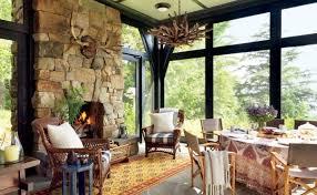 00 Rustic Home Decor