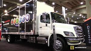 2017 Hino 338 Truck - Walkaround - 2017 Expocam Montreal - YouTube Hino Canada Truck Intergraphics Decal New 500 Fm350th Fm1a Fm2p Cruising Ranger Victor Cartoonized Image Editorial Photography Illustration Of Fg8j 24ft Dropside Centro Manufacturing Cporation Promotions Gavan Qubec Hino Trucks On Twitter We Are The Last Leg Our Hinocity Tour Motors To Enter Two Hino500 Series Trucks In Dakar Rally 2017 Toronto Landscaping Bendigo Centre Sales Medium Duty Hire Sydney Diesel Electric Hybrid Health Care Goals Approaches