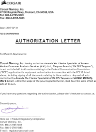 RGP0058 Dongle Cover Letter Please type this power of attorney on