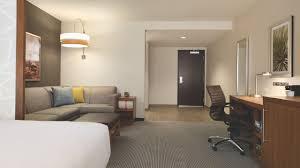 100 Hotels In Page Utah Hotel In AZ Near Horseshoe Bend Hyatt Place Lake Powell