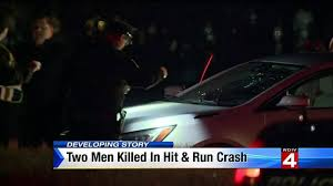 Two Men Killed In 3-car Crash In Canton Township Toledo Merchant Pulled Into Online Debate The Blade Leyland Lorries Stock Photos Images Alamy Free Press June 22 2013 By Issuu Jeep Is Selling More Wranglers Than Ever Needs To Build Many Men Accused Of Twice Robbing Charlotte County Business Unloading Train Oem Cruise Constant Speed Handles Turn Signal Switch Cable For Veteran Gets A Thank You From France 73 Years Later News Two And A Truck Cost Best Resource Mac Mens Championship Ub 76 66 Buffalo Surrey Model Dj3a Willys Motors Inc Ohio 1959 Local Aaa Worker Spends His Own Money To Help Stranded Motorists