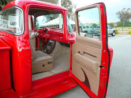 1956 Ford F100 Big Window Custom Pick Up Collection Of Parts 1956 F100 Ford Truck Enthusiasts Forums 53 1953 F100 Pickup Speed Shop Now Offers Parts For Your Ford F1 50l V8 Dohc Engine Truckin Magazine Trucks Images Custom Wiper Wiring Diagram Parts Windshield For Sale Classiccarscom Cc1041342 Classic And Come To Portland Oregon Hot Rod Network Bodie Stroud Restomod Is Lovers Dream