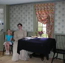 Country Curtains Sudbury Ma by Barbara Phillips Barbara U0027s Design Blog