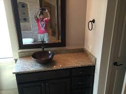 Mid Continent Cabinets Tampa by Kitchen Cabinets With Feet How To Measure A Linear Foot For
