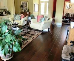 California Classics Flooring Mediterranean by Hardwood Floors In Real Homes Images