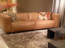 Marge Carson Sofa Craigslist by Sofas Center Sofa Beds For Sale Bonded Leather Corner Bristol