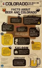 Spirit Halloween Jobs Colorado Springs by 118 Best Beautiful Boulder Colorado Images On Pinterest