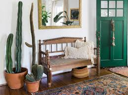 Home Decoration Ideas - Tips For Interior Decorating Interior Design Ideas For Home Decor Inspiration Craftsman Style Decorating Southern Living Room And House Pictures 47 Easy Fall Autumn Tips To Try Charming Free 3 H21 51 Best Stylish Designs 20 Christmas Holiday Modern Universodreceitascom Stunning Amazing By Adjusting Lighting Beautiful Designers Bedroom More 65 How To A