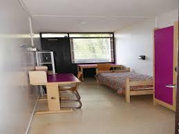 chambre etudiante chambre chambre etudiant fantastique une résidence étudiante à