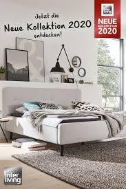 interliving betten 2020 schlafzimmermöbel bett