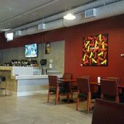 Gas Lamp Des Moines by Gaslamp Cafe U0026 Lounge Order Online 42 Photos U0026 67 Reviews