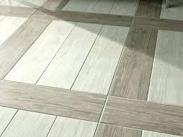 tile wood planks gray wood tile floor ceramic tile looks like wood