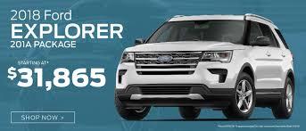 Bergstrom Ford Dealerships In Wisconsin
