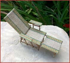 651 Best Miniature Porch And Garden Images On Pinterest