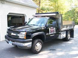 2004 Chevy Silverado 3500 Dually Dump Truck | LawnSite Davis Auto Sales Certified Master Dealer In Richmond Va Used Cars For Sale Salem Nh 03079 Mastriano Motors Llc 2011 Chevrolet Silverado 3500hd Regular Cab 4x4 Chassis Dump Truck 2005 3500 In Trucks For Georgia N Trailer Magazine On Buyllsearch 1994 Gmc 35 Yard Dump Truck W 8 12ft Meyers Snow Plow Why Are Commercial Grade Ford F550 Or Ram 5500 Rated Lower On Power Beautiful Of Chevy Models Covert Country Of Hutto An Austin Round Rock Houston Tx