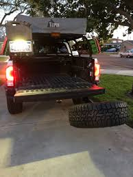 Rv Spare Tire Carrier Hitch Mount - Best Tire 2018 Spare Tire Carrier Sidemount 1953 Chevy Truck Classic Parts Talk Inbed Spatire Mount The Fordificationcom Forums Superduty Details Youtube Exterior Liftgate Mounted Latch 25954417 H2 Suv Lovely Pickup Truck Diesel Dig Southern Outfitters Deluxe Hitch For Your 4755 Chevy Rv Best 2018