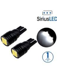 top 6 best ford f 150 license plate light bulbs f250 10 smd