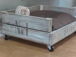 raised dog bed plans plans diy free download queen platform bed