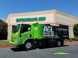 Artificial Grass Liquidators - Chevy Utility - Gator Wraps 2008 Chevrolet Chevy 3500hd 4x4 Regular Cab 60 Gas 8 Bed Service The 1968 Chevy Custom Utility Truck That Nobodys Seen Hot Rod Network Heavy Duty Dealership In Colorado Commercial Vehicle Sales At American 2006 Chevrolet Kodiak C4500 Service Mechanic For Sold 2011 2500 Hd Youtube Chaplin Zacks Fire Pics Truckin Every Fullsize Pickup Ranked From Worst To Best 1997 Cheyenne 3500 4x4 Used 2012 Silverado 2500hd Utility Truck For 2003 Silverado Utility Truck Item K7707
