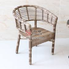 Furniture : Adorable Woven Rattan Chair Astonishing ... Safavieh Tana Grey Rattan Ding Chair Set Of Seaa Chairs Baker Fniture Milling Road Chest Table Logo Of 4 Rattan Ding Chairs By Gian Franco Legler 6 Soria Marvelous Antique Value White Floral Vintage Bamboo Round And At Real Mcguire Cracked Ice Six Brown Reading Super Cute Set In Very Nice Black Metal Farmers Argos Room