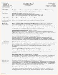 English Teacher Resume Skills Resume Examples For Toddler Teachers ... 24 Breathtaking High School Teacher Resume Esl Sample Awesome Tutor Rponsibilities Esl Writing Guide Resumevikingcom Ammcobus Resume Objective For English Teacher English Example Shows The Educators Ability To Beautiful Language Arts Examples By Real People Example Child Care Samples Velvet Jobs Template Cv Free Templates New Teaching Position Cover Letter By Billupsforcongress For Fresh Graduate In