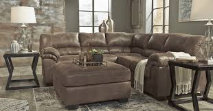Furniture Bedding Electronics and Appliance Stores in Appleton