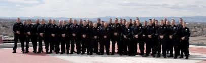 100 Swat Team Truck Special Weapons And Tactics SWAT City Of Aurora