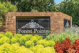 4 Bedroom Houses For Rent In Macon Ga by Macon Ga Apartments For Rent From 505 U2013 Rentcafé