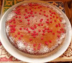 kuchen ohne ei und ohne soja rezepte chefkoch