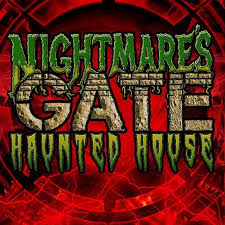 13 Floors Haunted House Atlanta by Haunted Houses Where To Get The Best Scare The Peak